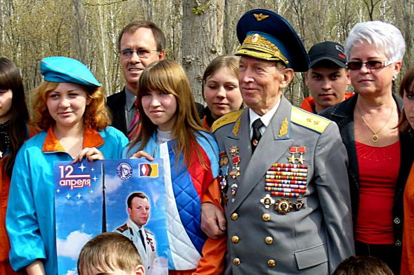 Дважды герой советского союза Мещеряков